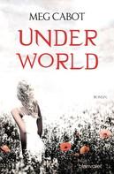 Meg Cabot: Underworld ★★★★