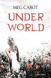 Underworld - Roman