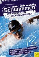 Blythe Lucero: Schwimmen ★★★★