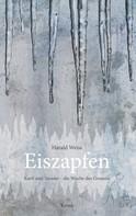 Harald Weiss: Eiszapfen