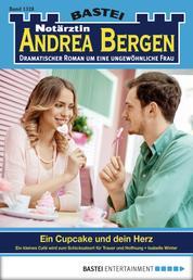 Notärztin Andrea Bergen - Folge 1328 - Ein Cupcake und dein Herz
