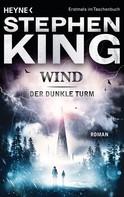 Stephen King: Wind ★★★★★