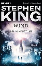Wind - Roman