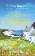 Emma Burstall: The Girl Who Came Home to Cornwall