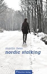 Nordic Stalking