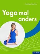 Dorothee Haering: Yoga mal anders ★★★★