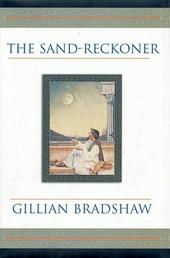 The Sand-Reckoner - A Novel of Archimedes