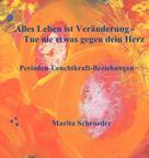 Marita Schroeder: Perioden-Leuchtkraft-Beziehungen
