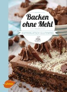 Anja Donnermeyer: Backen ohne Mehl ★★★★
