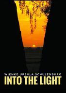 Wienke Ursula Schulenburg: Into The Light ★★★★★