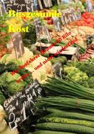 Heike-Susanne Rogg: Busgesunde Kost