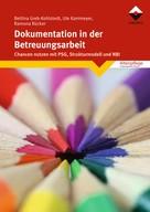 Bettina Greb-Kohlstedt: Dokumentation in der Betreuungsarbeit ★★★★