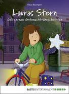 Klaus Baumgart: Lauras Stern - Glitzernde Gutenacht-Geschichten ★★★★★