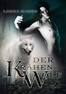 Lonna Haden: Der Krähenwolf ★★★★