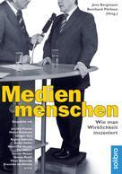 Jens Bergmann: Medienmenschen ★★