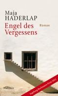 Maja Haderlap: Engel des Vergessens ★★★
