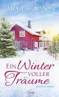 Mia Jakobsson: Ein Winter voller Träume ★★★★★