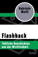 Gabriele Wolff: Flashback ★★★★★