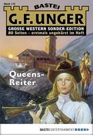 G. F. Unger: G. F. Unger Sonder-Edition 110 - Western ★★★★