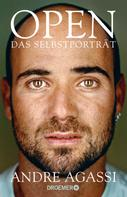 Andre Agassi: Open ★★★★★