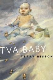 TVA Baby - A Tor.Com Original