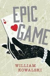Epic Game