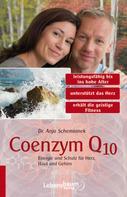 Anja Schemionek: Coenzym Q10 ★★★★