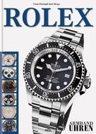 Franz-Christoph Heel: Rolex ★★★★