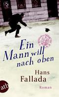 Hans Fallada: Ein Mann will nach oben ★★★★★