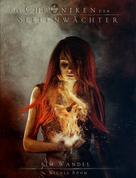 Nicole Böhm: Die Chroniken der Seelenwächter - Band 16: Im Wandel (Urban Fantasy) ★★★★★