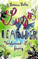 Bettina Belitz: Luzie & Leander 2 - Verdammt feurig ★★★★★