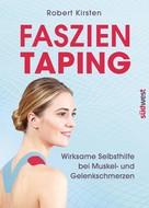Robert Kirsten: Faszien-Taping ★★★