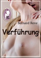 Bernard Reve: Verführung ★★★