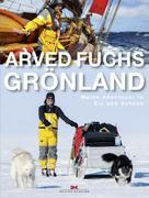 Arved Fuchs: Grönland ★★★★★