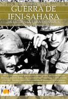 Carlos Canales Torres: Breve Historia de la guerra de Ifni-Sahara