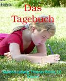 Madlen Ludwig: Das Tagebuch