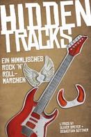 Sebastian Büttner: Hidden Tracks
