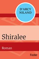 D'Arcy Niland: Shiralee ★★★★★
