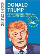 DIE ZEIT: Donald Trump