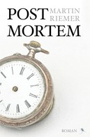 Martin Riemer: Post Mortem ★★
