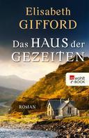 Elisabeth Gifford: Das Haus der Gezeiten ★★★