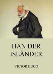 Han der Isländer