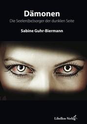 Dämonen - Die Seelen(be)sorger der dunklen Seite