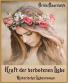 Brida Baardwijk: Kraft der verbotenen Liebe ★★★
