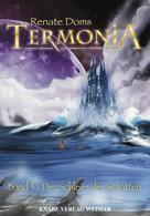 Renate Doms: Termonia