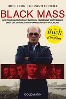 Dick Lehr: Black Mass ★★★★