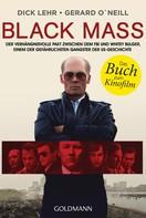Dick Lehr: Black Mass ★★★★