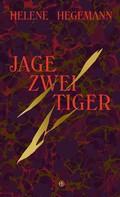Helene Hegemann: Jage zwei Tiger ★★★★