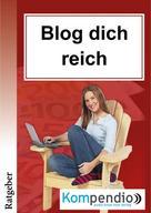 Robert Sasse: Blog dich reich ★★