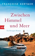 Françoise Kerymer: Zwischen Himmel und Meer ★★★★